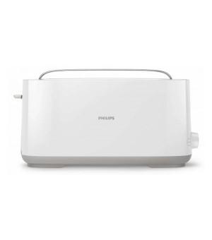 Toaster Philips HD2590/00 1030W Weiß