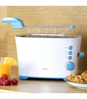 Cecotec Taste 2S 3027 Toaster 850W