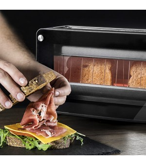 Cecotec Vision 3042 Toaster...