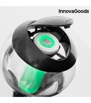 World Cup InnovaGoods...
