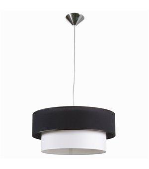 Doppelschirm-deckenlampe by...