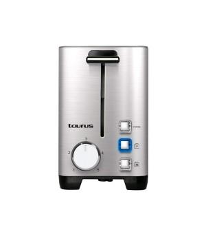 Toaster Taurus MyToast...