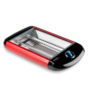 Toaster Solac TC5302 650W Rot