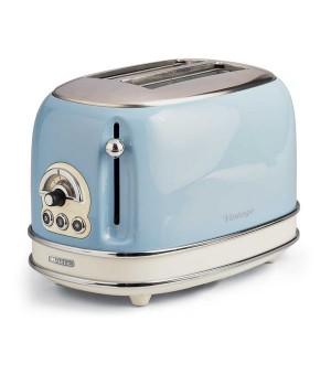 Toaster Ariete 155 810W Blau