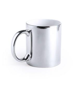 Kop (350 ml) 145984