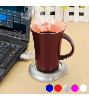 Bechererwärmer USB 149528