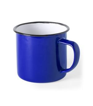 Vintage Tasse (350 ml) 145571