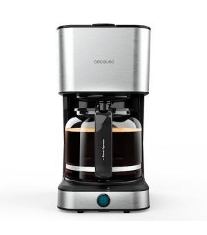 Filterkaffeemaschine Cecotec 66 Smart 950W (12 kopper)