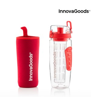 InnovaGoods Infruitssion XL...