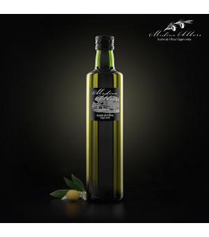 Medina Albors Natives Olivenöl Extra 500 ml