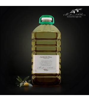 Medina Albors Natives Olivenöl Extra 5 L