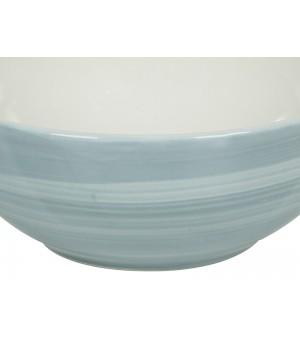 Sæt med skåle (6 pcs) (15 x 15 x 6 cm) - Queen Kitchen Kollektion