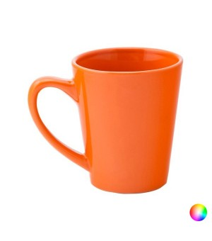 Keramiktasse (350 ml) 143189