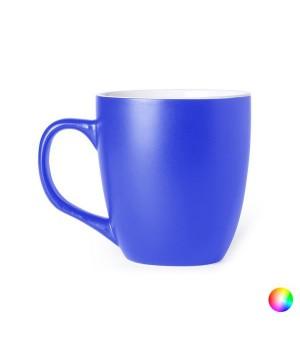 Keramiktasse (440 ml) Zweifarbig 145686