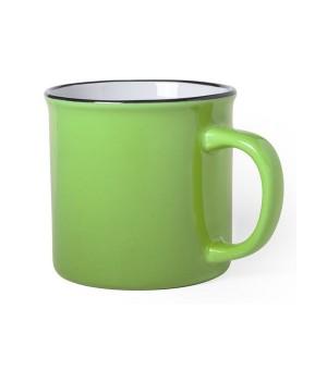 Vintage Tasse (300 ml)...