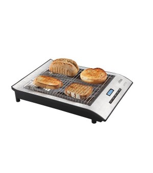Toaster UFESA TT7920 Optima...