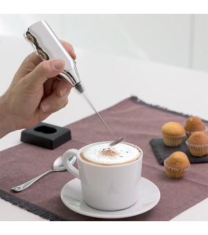 Mini-Rührstab zum Schäumen Cappuccino