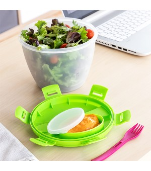 Lunchbox Salad 2 L
