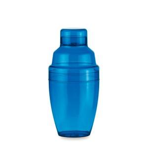 Cocktail-Shaker (300 ml)...