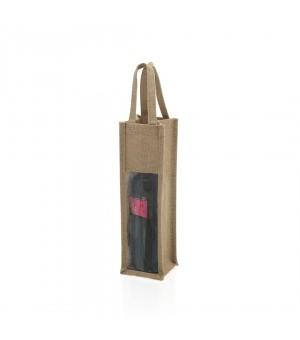 Weinflaschenbeutel (75 cl) 143480