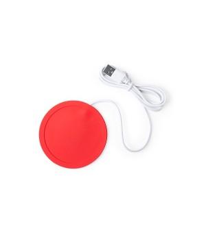 Bechererwärmer USB 146191