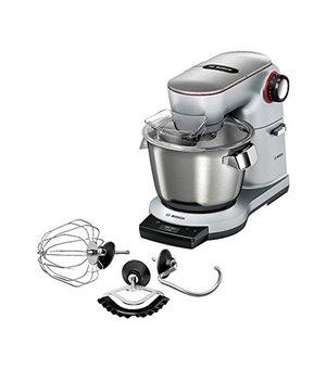 Küchenmaschine BOSCH MUM9AE5S00 5,5 L 1500W Edelstahl