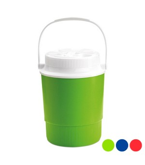 Thermosflasche (2 l) 144252