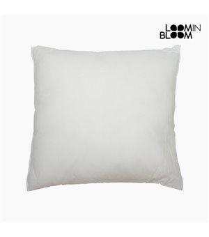 Kissenfüllung (45 x 45 x 3 cm) Polyester