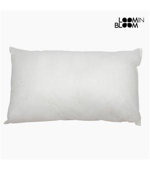 Kissenfüllung (50 x 30 x 3 cm) Polyester