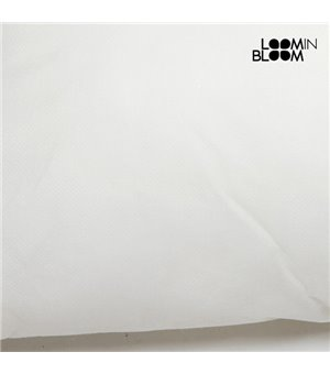 Kissenfüllung (60 x 60 x 3 cm)