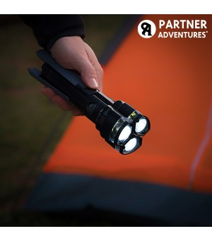 Total Torch 3 in 1 LED...