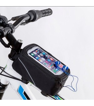 Fahrradtasche 145523