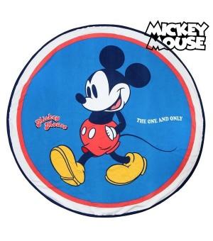 Strandbadetuch Mickey Mouse...