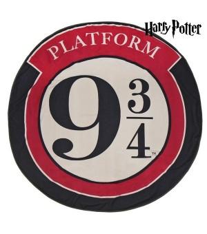 Strandbadetuch Harry Potter...