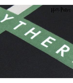 Handtuch Slytherin Harry...