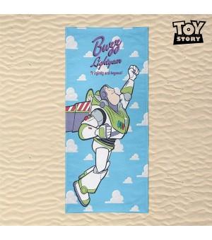 Strandbadetuch Toy Story 70811