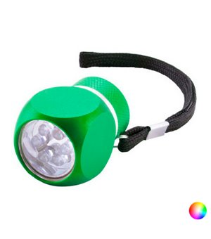 Taschenlampe LED 144494
