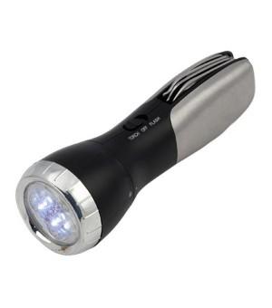 Multi-Tool Taschenlampe LED 143687