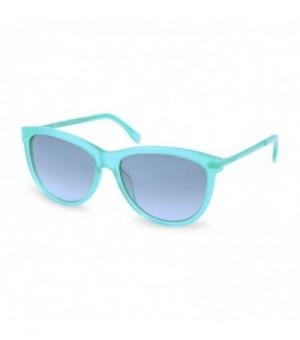 Lacoste Damen Sonnenbrillen Blau - L812S