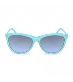 Lacoste Damen Sonnenbrillen...