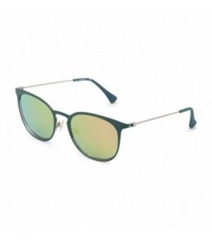Calvin Klein Damen Sonnenbrillen Grün - CK5430S