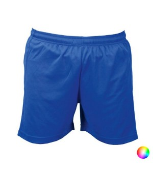 Sport Shorts Unisex 144472