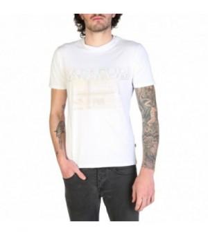Napapijri Herren T-Shirts...