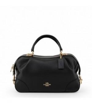 Coach Damen Handtaschen...