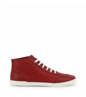Gucci Damen Sneakers Rot -...