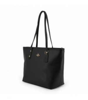 Coach Damen Shopper Schwarz...