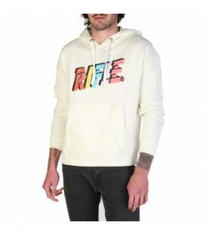 Rifle Herren Sweatshirts...