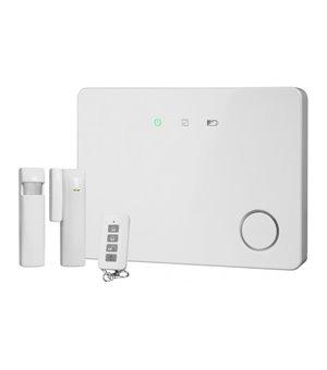 Smartwares HA701IP Intelligente Alarmanlage