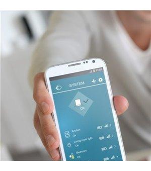 Smartwares HA701IP...