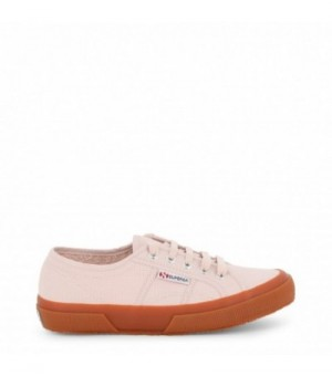 Superga Damen Sneakers Rosa...